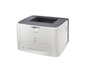 Canon i-SENSYS LBP3310 Driver and Manual Download