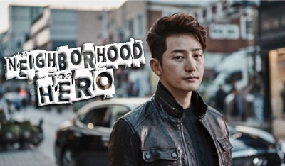 Film Drama Korea Terbaru dan Terbaik 2019