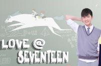 Sinopsis Drama Taiwan Love At Seventeen