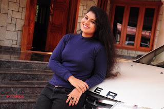 Actress Anukrishna Picture Gallery  0011.JPG