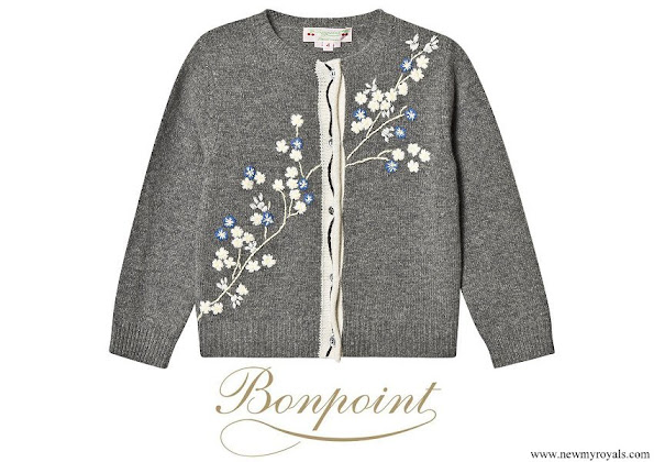 Princess-Estelle-wore-BONPOINT-Floral-Embroidered-Knit-Cardigan-Grey.jpg