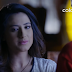 Deep's deadly trick against Aarohi In Colors Show Ishq Mein Marjawan