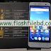 Kingstar KS-i15 MT6580 6.0 Flash File 100% Tested