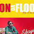 New Video: Shaydee - Pon Da Floor