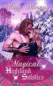 https://www.amazon.com/Magical-Highland-Solstice-Mary-Morgan-ebook/dp/B01LYR7LJ3/