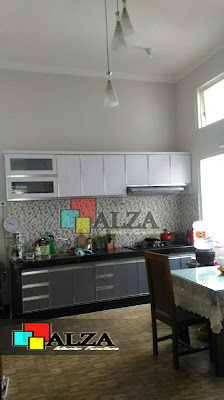 kitchen set sragen