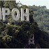 Reason for buying an Ipoh home