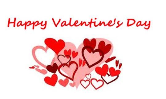 Valentines Day Greetings, 2018 Valentines Greetings, Valentines ...