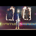 Official VIDEO   PIZZARO - WAMESANDA (PANDA REMIX)    Watch/Download