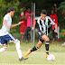 Fútbol: Don Bosco supera al Atlético SFM; Bob FC golea a Universidad O&M
