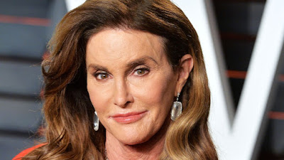 Caitlyn Jenner: It Was 'Tough' for Kylie Jenner to Tell Me She Was Pregnant