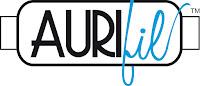 https://www.aurifil.com/