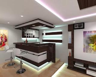 Idealicious-Desain-Interior-Batam-Profesional-