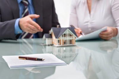 Trọn bộ hồ sơ thi công công trình xây dựng hợp đồng trọn gói