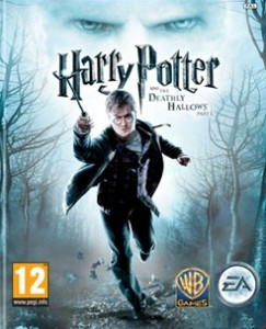 Download Harry Potter and the Deathly Hallows Part 1 Free Repack Version
