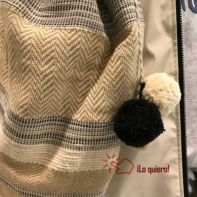 https://pan-blanco-moda.myshopify.com/collections/complementos/products/mochila-pap2b-papaya-biba