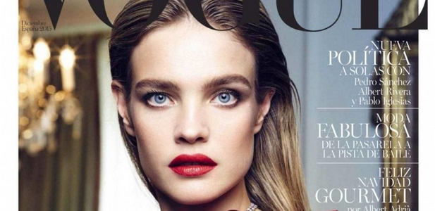 http://beauty-mags.blogspot.com/2015/12/natalia-vodianova-vogue-spain-december.html