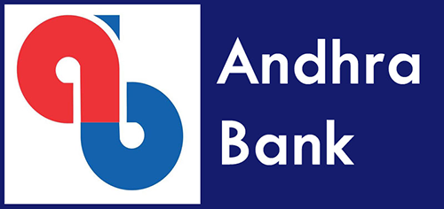 Andhra Bank Toll Free Internet & Customer Care Numbers, Helpline