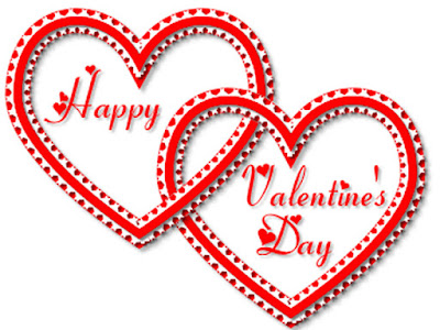 Happy-valentine's-day-greeting-card-sayings-for-friends-3