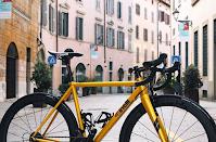 İtalya ve Bisiklet