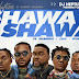Dj Neptune Featuring Larry Gaaga, Olamide, CDQ, Slimcase - Shawa Shawa