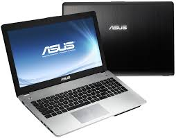 How to Fix a Noisy Fan Sound On Asus Netbook - Computer Tips