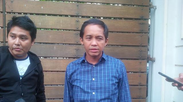 Komentar Serampangan, Sekjen PSI Dinilai Terlalu Mencari Muka ke Jokowi