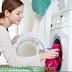 Nên chọn mua máy giặt hãng nào thì tốt?