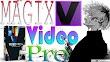 MAGIX Video Pro X10 16.0.2.306 Terbaru