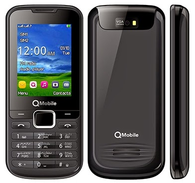 Image result for Q Mobile G300