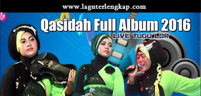 Download lagu Qasidah Moderen Mp3