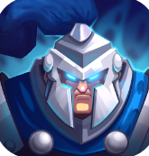 Legends TD - None Shall Pass! MOD APK-Legends TD - None Shall Pass!