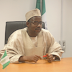 How FCT Minister's Spokesman Was Shot At Close Range On Christmas Eve