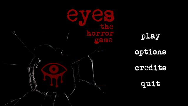 Eyes - The Scary Horror Game v5.9.6 Apk Mod [Olhos Infinitos]