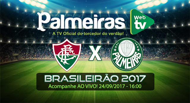 links-ao-vivo-fluminense-x-palmeiras-24-09-2017