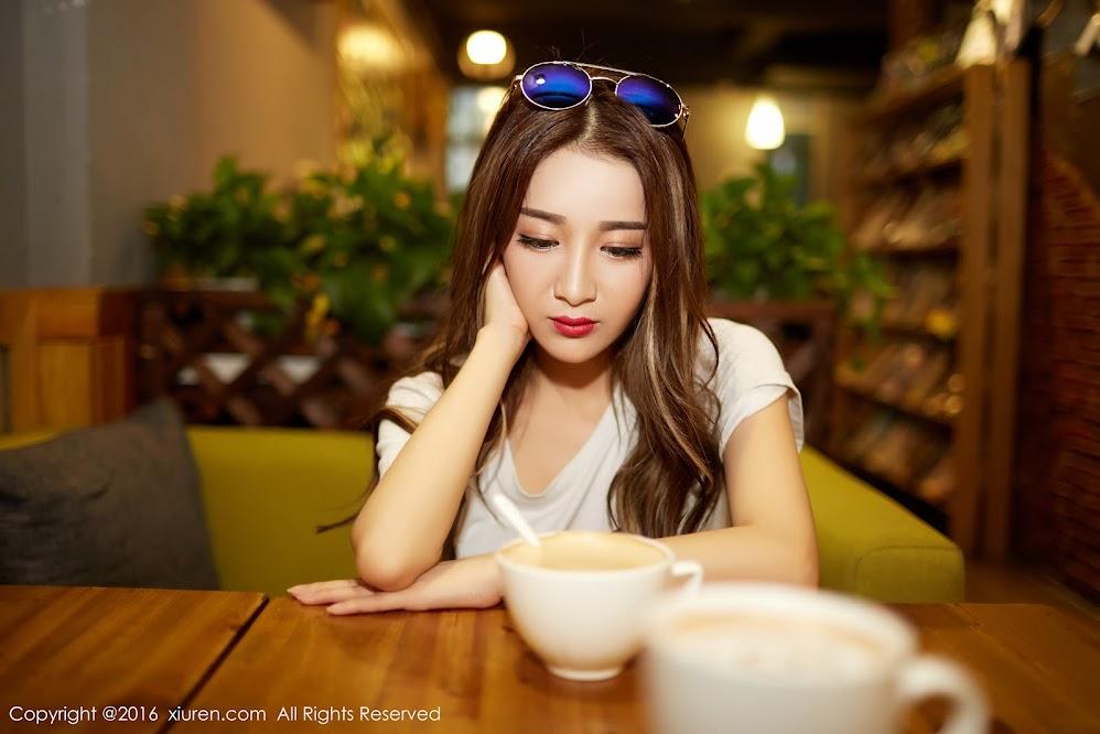 XIUREN No.606 Sugar liang [79P/226MB] - idols