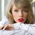 Rumor: Taylor Swift está te enganando e namoro com Tom Hiddleston é para um novo clipe