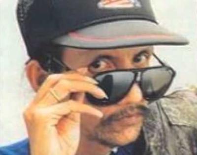 Download Koleksi Lagu Lawas Gombloh Mp3 Full Album (1990) Terlengkap