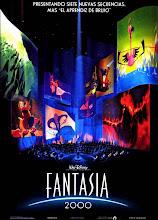 Fantasía 2000 (1999)