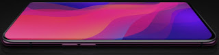 OPPO, find x, OPPO Find X, OPPO Find X 2018, OPPO Find X REVIEW,OPPO Find X is the world's first panoramic designed phone REVIEW, oppo 2018, oppo news, tech, Technology, Samsung, review, best phone, best phone 2018,