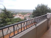 venta chalet penyeta roja castellon terraza2
