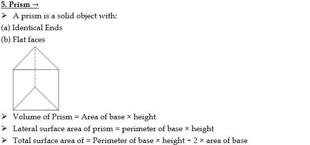 2D और 3D आकृतियों के लिए क्षेत्रमिति के सूत्र : जानिए कैसे करें क्षेत्रमिति के प्रश्न solve_130.1