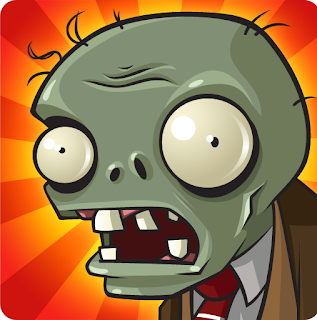 plants-vs-zombies-app-for-windows-10