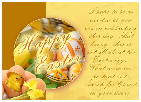 Happy easter 2016 m4hsunfo
