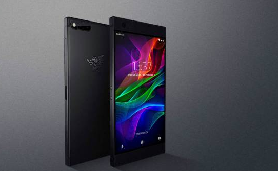 Razer phone price in India and Why Should You buy Razer phone?