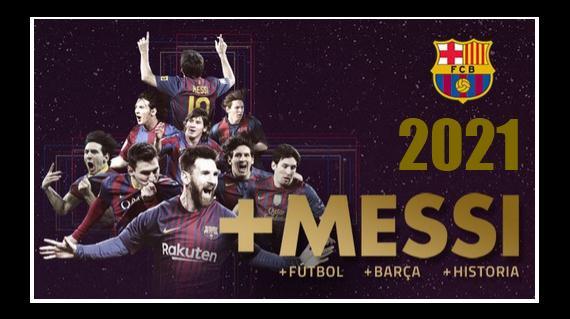 Lionel Messi Renovo con El @FCBarcelona - sera el #MejorPagadoDelMundo mira cuanto  ...