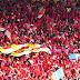Siapa kata UMNO kalah?