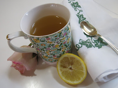 Image result for tea good morning images