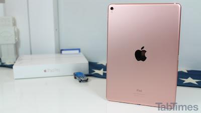 International Giveaway - Win Free Apple iPad Pro 9 7 | Free