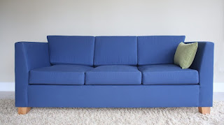 non toxic, natural, green, chemica free couch, sofa, latex, order online ships to US and Canada